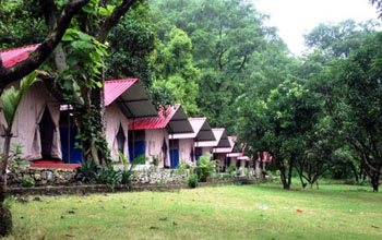 Royale Rainbow Resort - Rishikesh